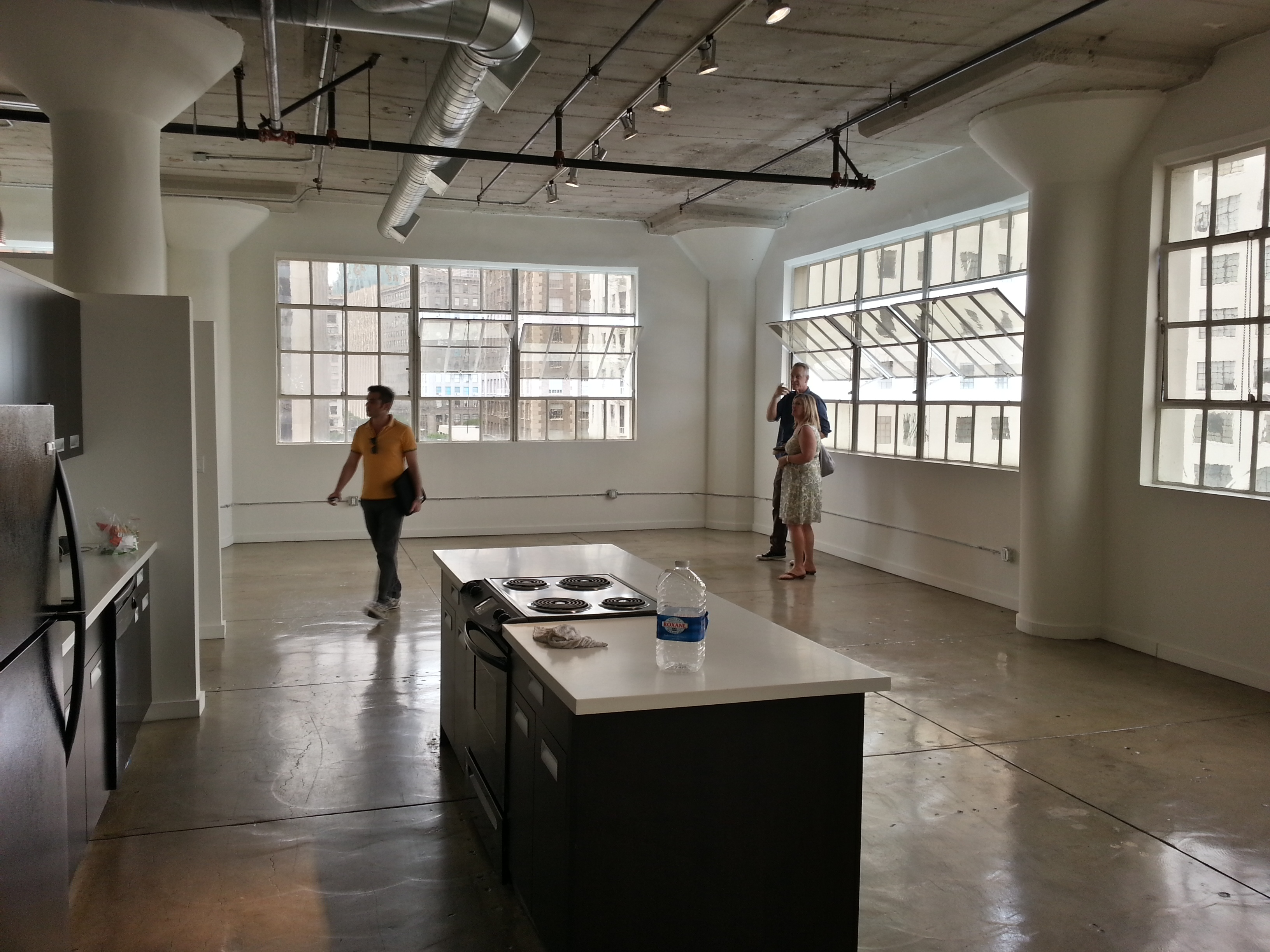 See Lofts Now U2013 Priority Appointment, Immediate Help From A Downtown  Leasing Specialist U2013 LA Loft Blog