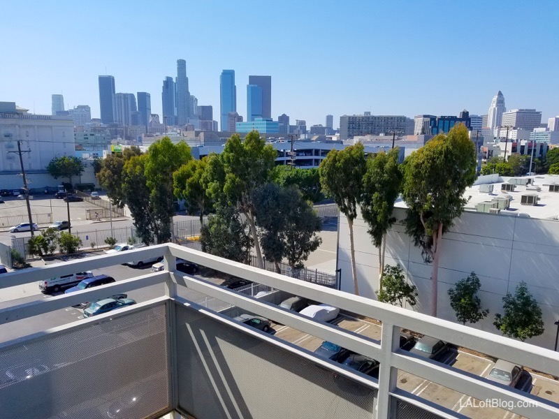 Car Lots For Lease In Los Angeles